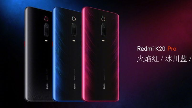 Xiaomi Redmi K20, Redmi K20 Pro India launch today: How to watch live stream, expected price, features